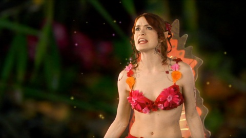 17+ images about Felicia Day on Pinterest