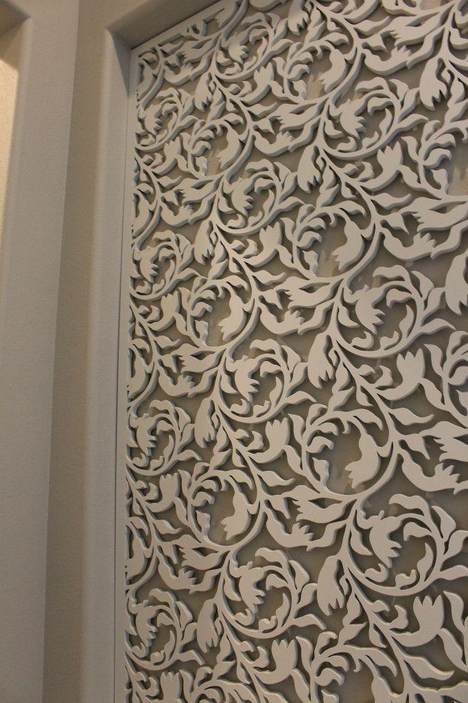 198 best mdf designs images on pinterest | stencil patterns