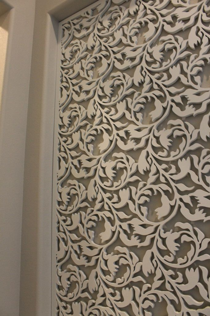 198 Best Images About Mdf Designs On Pinterest