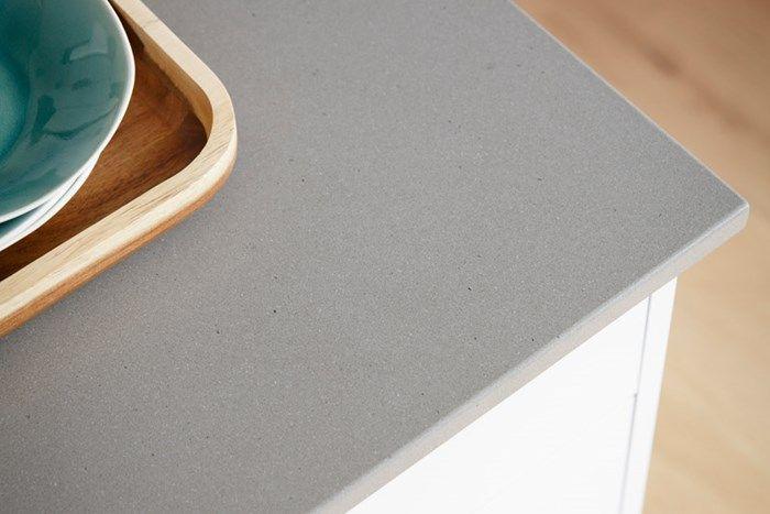 Nick and Chris Reno Rumble Freedom Kitchens Sleek Concrete (7)
