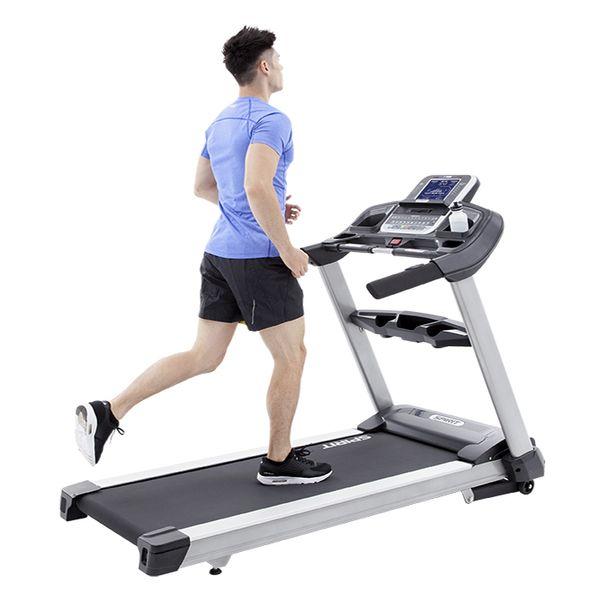 Life Fitness Treadmill Craigslist: 1000+ Ideas About Treadmills On Pinterest