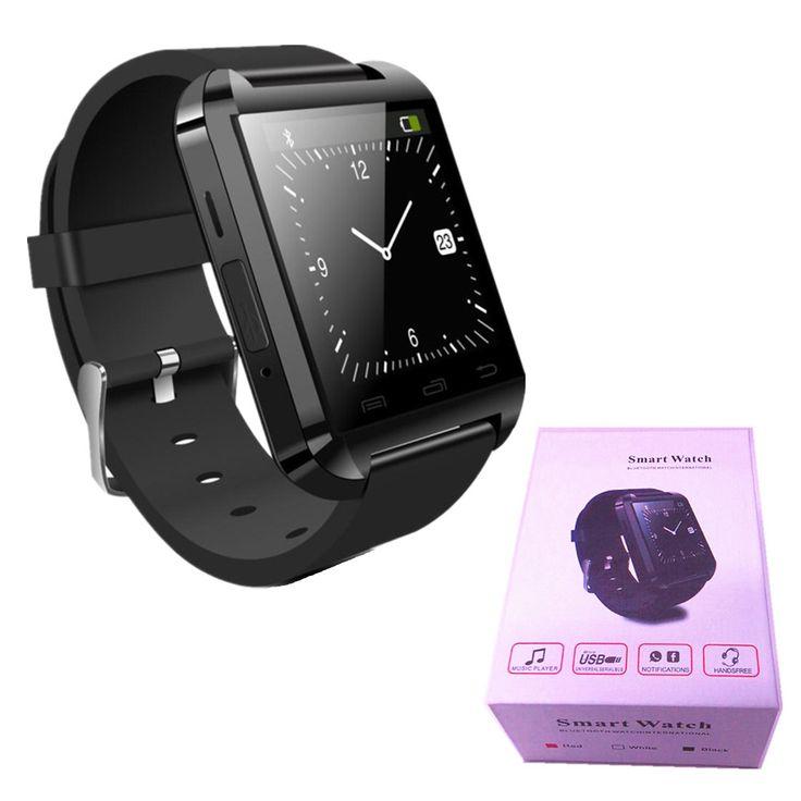 kuhles musik im badezimmer wlan groß bild der acdafeeeeb smartwatch bluetooth smartphone