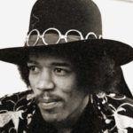 Jimi Hendrix – Final Interview – 1970