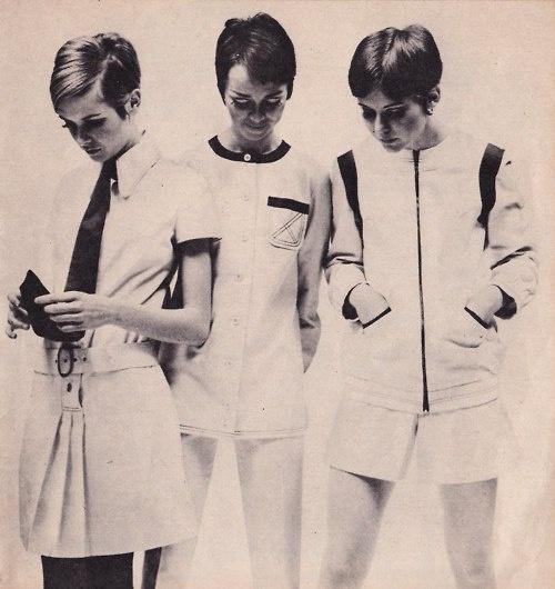 Long dress shirts quant