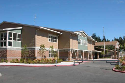 Homes For Sale Near Pioneer Elementary School in Arlington WA