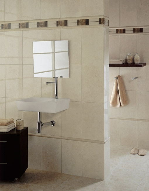 Simple Removing Ceramic Tile From Bathroom Walls and bathroom wall ceramic  tile