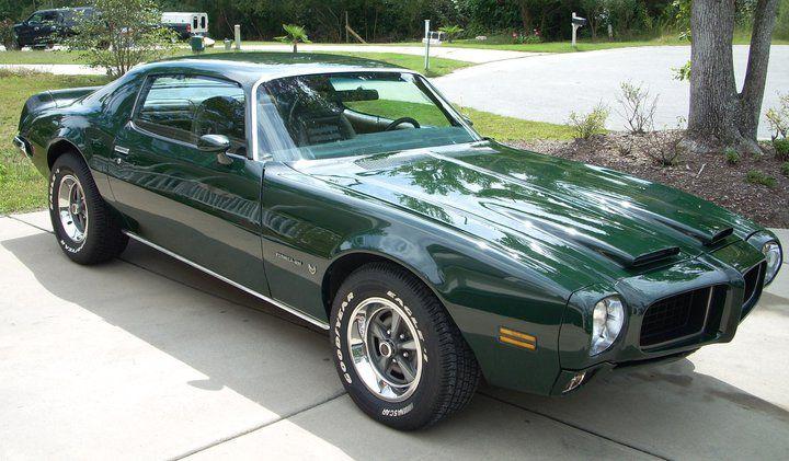 Cheap Old Muscle Cars >> 1973 Pontiac Firebird Formula 400 | Cars: BOP GM | Pontiac firebird, Car wheels, Ford mustang car