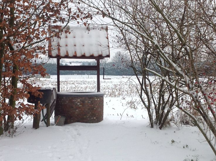 99 Best Winter At Willow Creek Farm Images On Pinterest