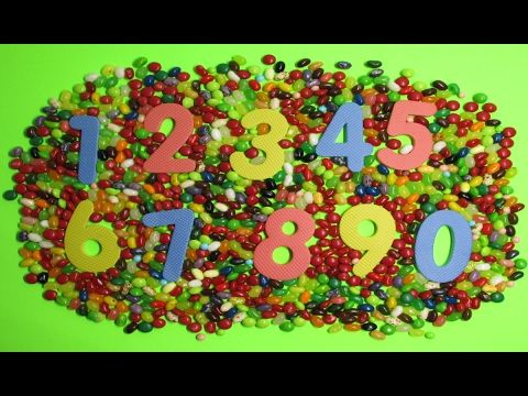 Learn Numbers with Jelly bean | Jelly bean Surprise with Numbers for children Fun Way To Learn Numbers | Jelly Bean Hide and Seek Surprises Numbers Puzzle for kids Don't forget to leave a comment down below so we can visit your channel as well :-)) Channel Description: Our channel is a family and kid-friendly channel where a 3-year-old kid review toys for kids.Our kid loves toys so much and we decided to make videos of her having fun. Our daughter loves Disney Princess Majic clip Disney…