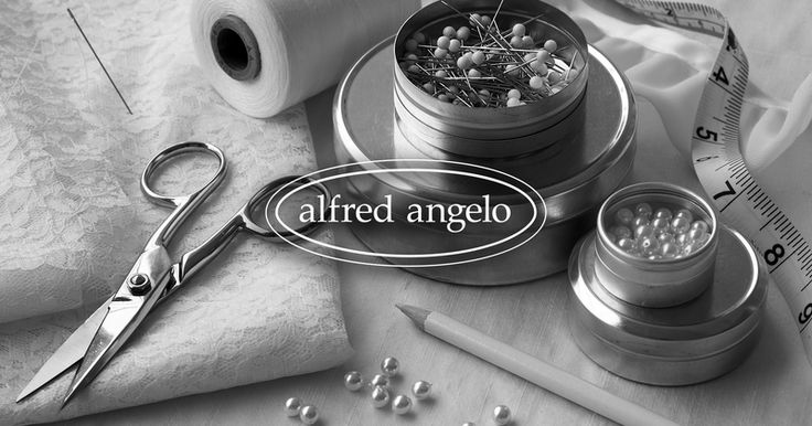 """I got """"Hey, #AlfredAngeloBride!"""" on """"Alfred Angelo Style Finder Quiz"""" What about you?"""
