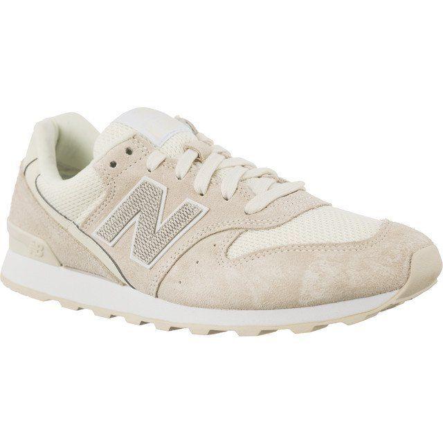 Sportowe Damskie Newbalance New Balance Wr996lcb New Balance Shoes New Balance Outfit Running Shoes