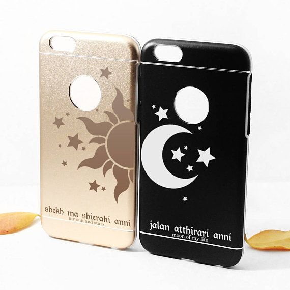 These Beautiful Couples Case Are Made Of High Quality Aluminium Very Sleek Light Ultra Slim And D Friends Phone Case Bff Phone Cases Iphone Bff Iphone Cases
