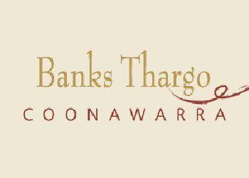 Banks Thargo