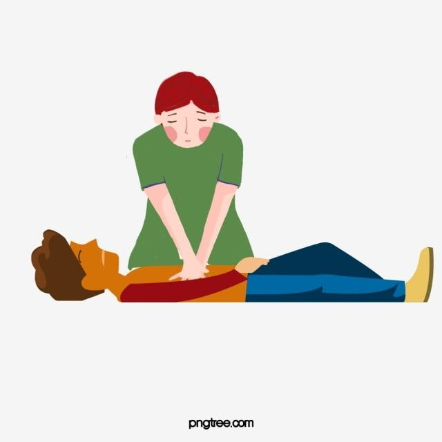 29++ First aid clipart transparent ideas in 2021