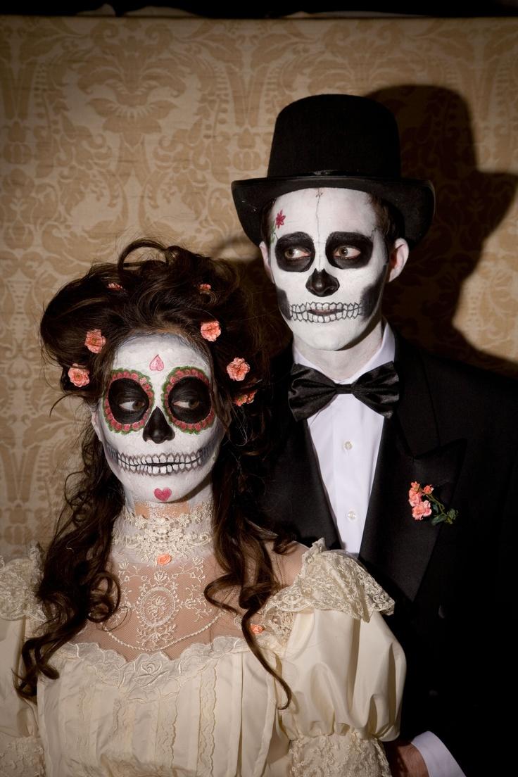 104 best Halloween!! images on Pinterest