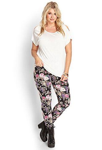 piniful.com plus size teen clothing (08) #plussizefashion