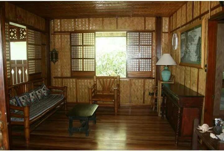 312 Best Bahay Kubo Images On Pinterest Bahay Kubo Home