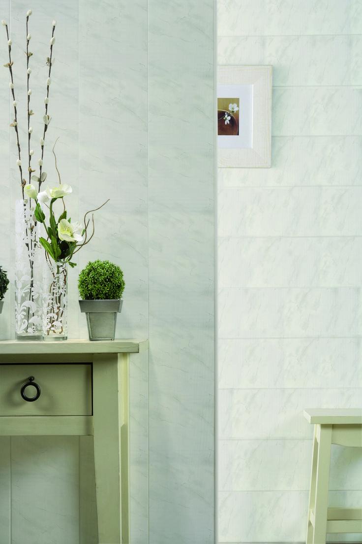 25 beste idee n over verf bekleding op pinterest bekledingranden schilderen schildertrucs en - Verf een ingang en een gang ...