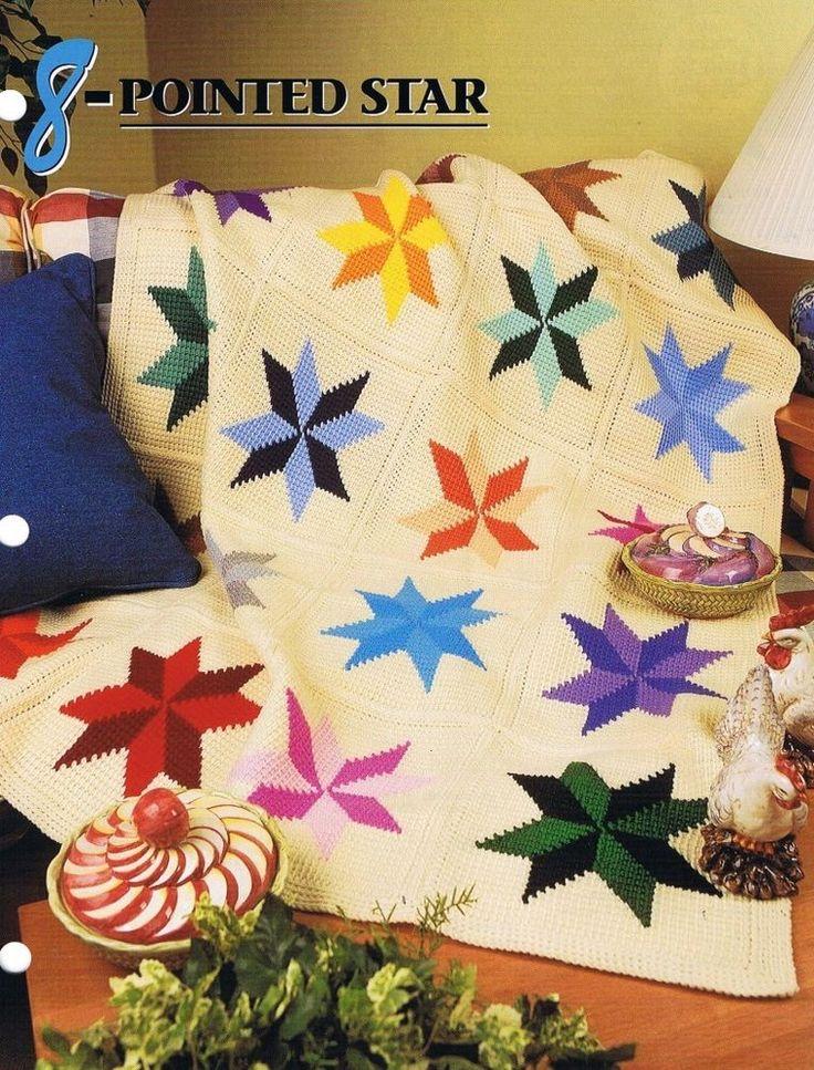 28 mejores imágenes en pattern books en Pinterest | Patrones de ...
