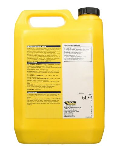 The best glue to use on Polystyrene and stryofoam, what to use, what not to use and where to get it from soonest.