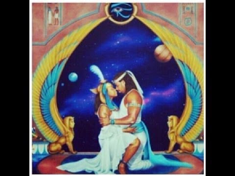 Ancient Kemetic Teachings Related Keywords & Suggestions - Ancient