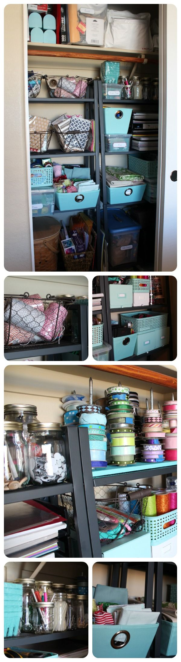 225 best my office craft dressing room closet images on pinterest