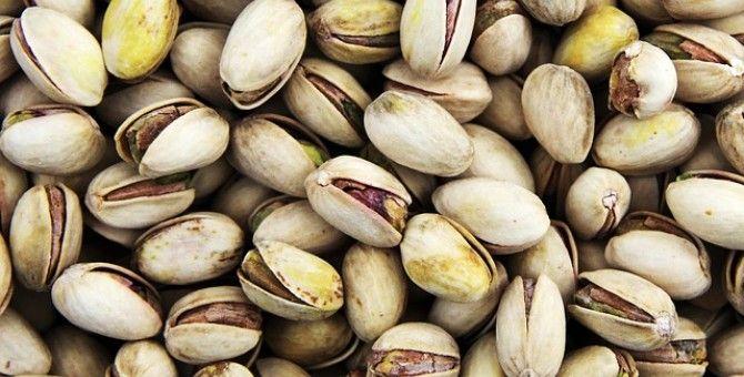 Do you like #Pistachios? http://www.bubblews.com/news/8959705-do-you-like-pistachios #food #personal #bubblews #blog