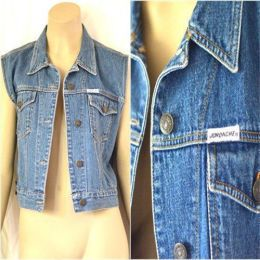 Available @ TrendTrunk.com Jordache Tops. By Jordache. Only $23.00!