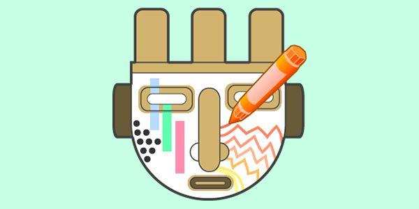 Graphisme Maternelle PDF Fiches de Graphisme PS MS GS CP. Progression Graphisme et ateliers pour enfants. Apprendre à écrire l'alphabet MAJUSCULES minuscules.