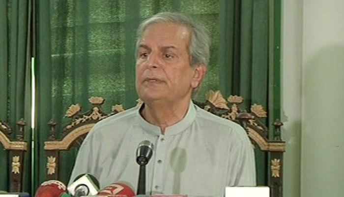 Imran Khan said new judges would break govt, claims Javed Hashmi   Pakistan - https://www.pakistantalkshow.com/imran-khan-said-new-judges-would-break-govt-claims-javed-hashmi-pakistan/ - https://www.geo.tv/assets/uploads/updates/2017-07-12/149114_3663519_updates.jpg