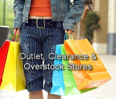 Canadian Outlet, Clearance & Overstock online shopping for delivery in Canada from namebrand stores Canadians know and trust here's the link  ... http://onlineshoppingmallcanada.ca/miscellaneous-outlet-stores