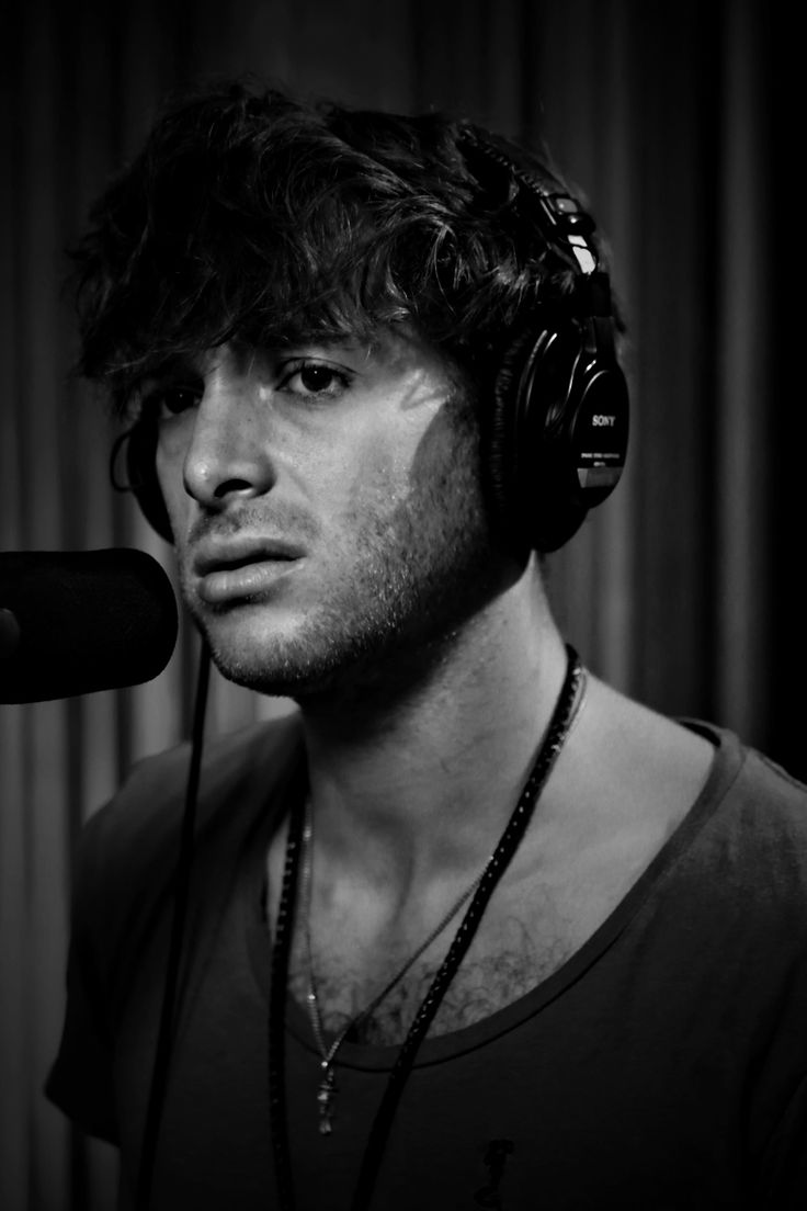 101 best people paolo nutini someone like you images on paolo nutini morning becomes eclectic kcrw september 30 2014 hexwebz Choice Image