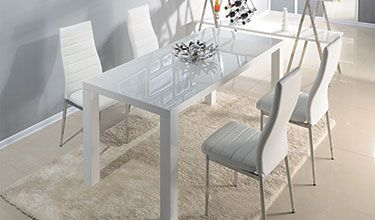 Furnisho is an Online Furniture Retailer. Shop Beds, Sofas, Rattan Garden Furniture and more.