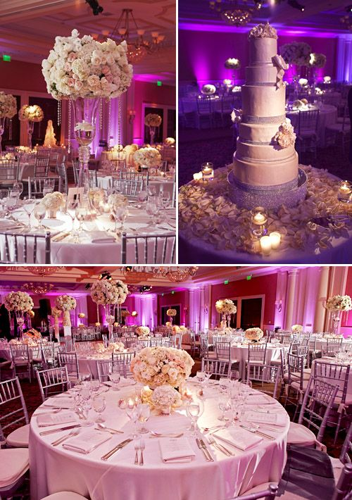 29 best become a wedding planner images on wedding