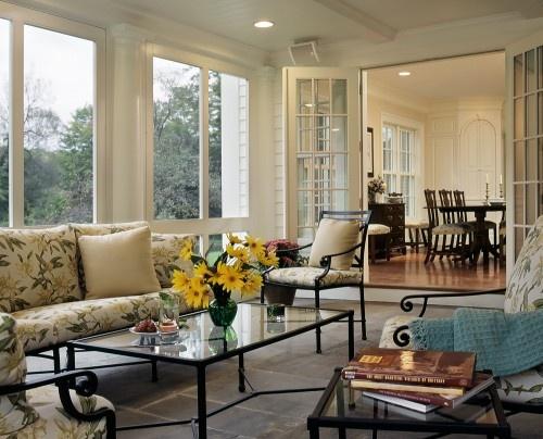 49 best patio enclosure ideas images on pinterest | sunroom ideas ... - Patio Sunroom Ideas