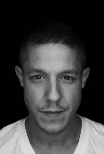 Theo Rossi Theo Rossi was born on June 4, 1975 in Staten Island, New York, USA as John Theodore Rossi. He is an actor and producer, known for Cloverfield (2008), Sons of Anarchy (2008) and Red Sands (2009). See full bio »     Born:  John Theodore Rossi   June 4, 1975  in Staten Island, New York, USA