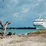 Top+10+Carnival+Western+Caribbean+Cruise+Excursions