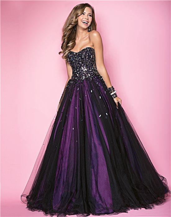 99 best dress wish list........ images on Pinterest   Ballroom dress ...