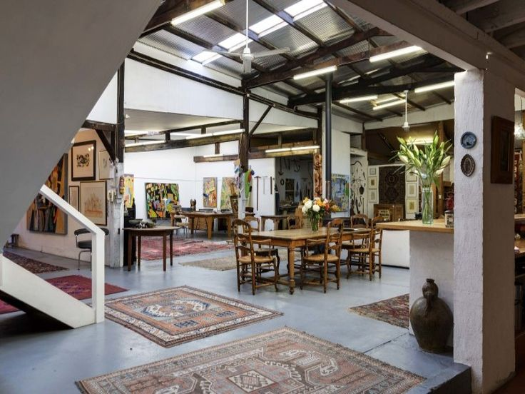 627 best Architecture: Converted..Reclaimed....Repurposed....great ...