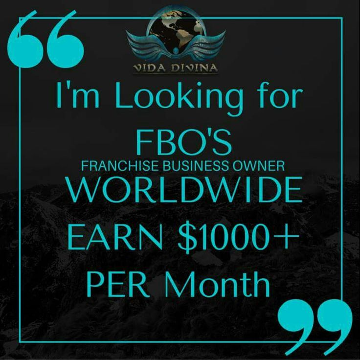 I'm  currently looking to change the lives of Five people today!! If you you like to learn how to earn $1000+ per month from home , We should talk!!  Email me @ dawnkenner14@gmail.com