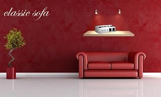 Il caricabatterie PowerBrick si adatta a qualsiasi arredamento: classic sofa  http://www.caricabatterie-powerbrick.it/index.html