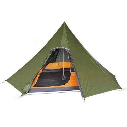 Luxe Outdoor Sil Octopeak F8   Matériel Outdoor   Tent ...