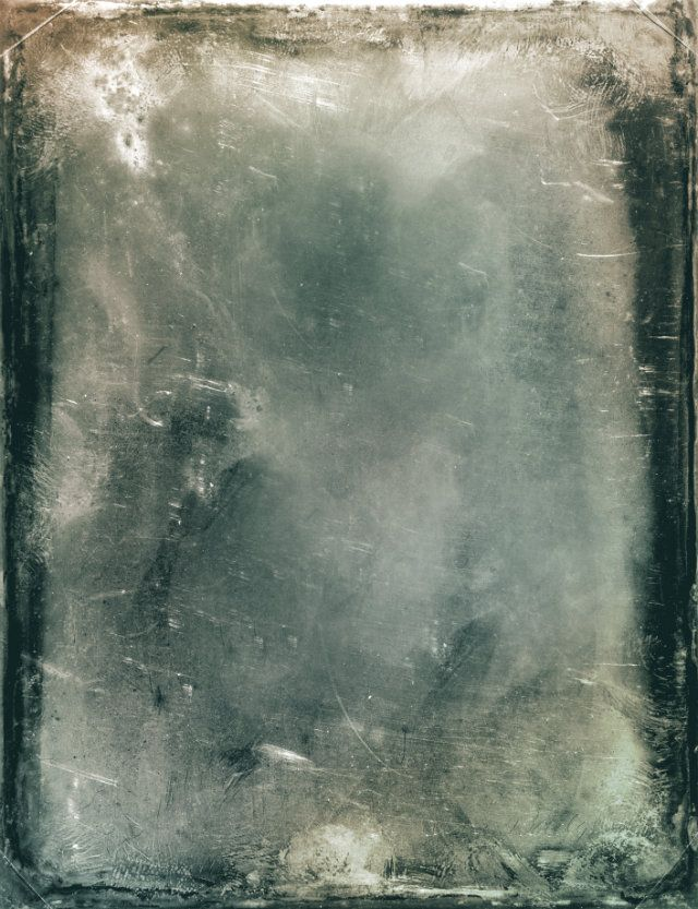 Old and Grungy Film Textures from 'lost&taken' - generous freebies be sure to thank and/or leave donation