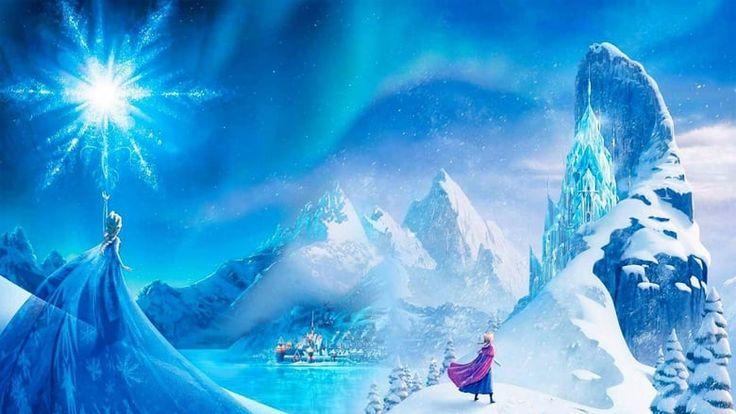 Sehen Die Eiskonigin Vollig Unverfroren 2013 Ganzer Film Stream Deutsch Komplett Online Die Eiskonigin V Frozen Disney Movie Frozen Wallpaper Frozen Poster