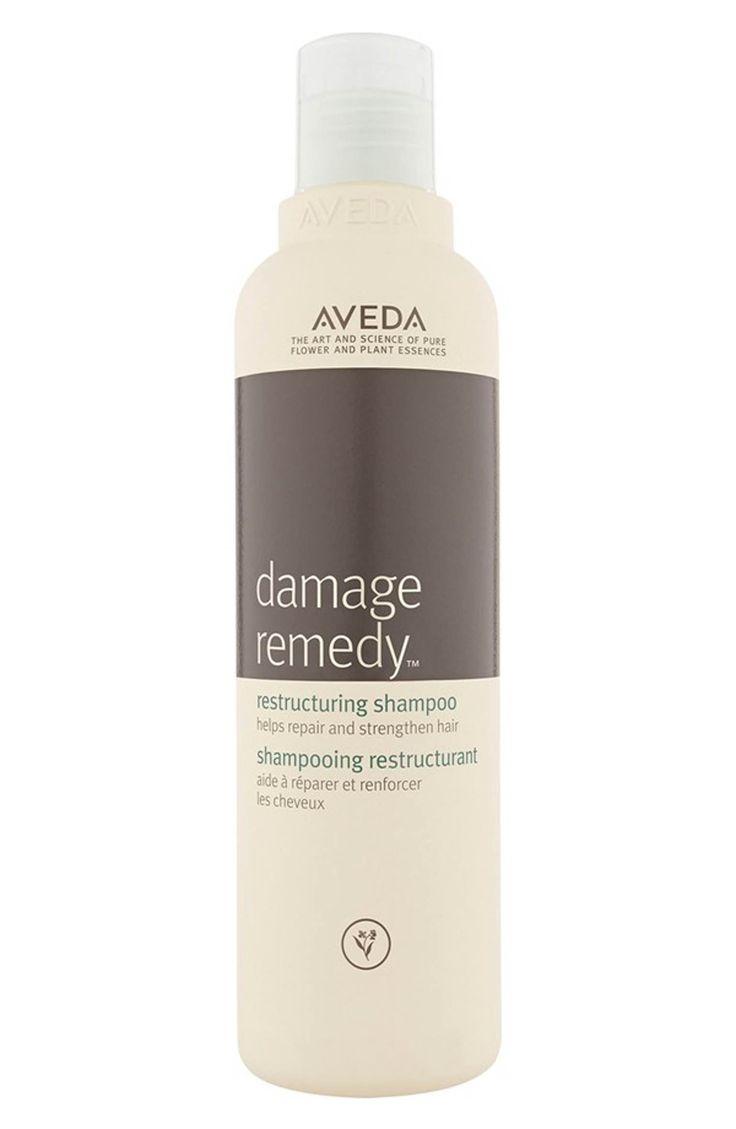 Main Image - Aveda 'damage remedy™' Restructuring Shampoo