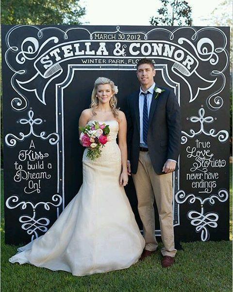 Se qualche prossima #sposa vuole realizzare un bel super pannello simile...ci contatti!! #weddingday #wedding #matrimonio #sposi #wedds #love #amore #persempre #feliciecontenti #happilyeverafter #lavagnettiamo #lavagnettiamo@gmail.com #solocosebelle #lavagnetta #lavagna #lavagnettepersonalizzate #chalkboardart #art #chalkboard #igers #roma #rome #madeinrome