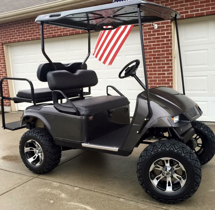 Can Am Spyder Rts Fusion 21 Color Led Lighting System likewise Golf Cart Bluetooth Speaker By Hifonics 6 Speaker System together with Polaris Ranger XP Stereo Roof 4 Speaker AM FM Bluetooth Stereo likewise 251686994743 also Watch. on golf cart speakers systems