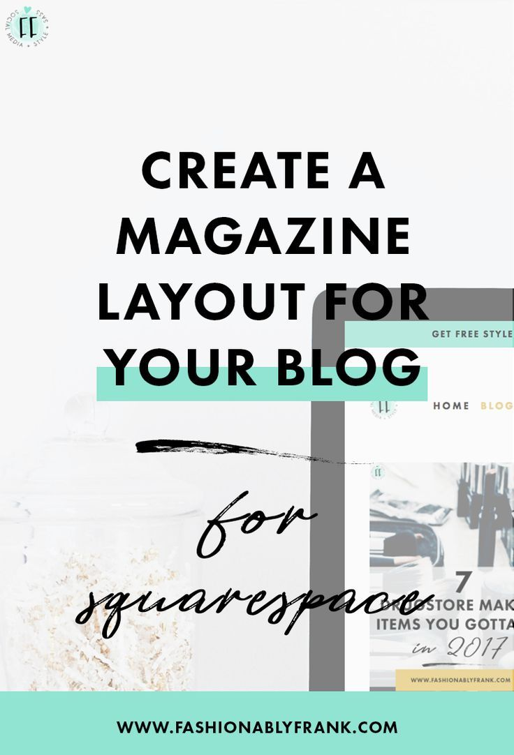 how to make a sitemap on squarespace