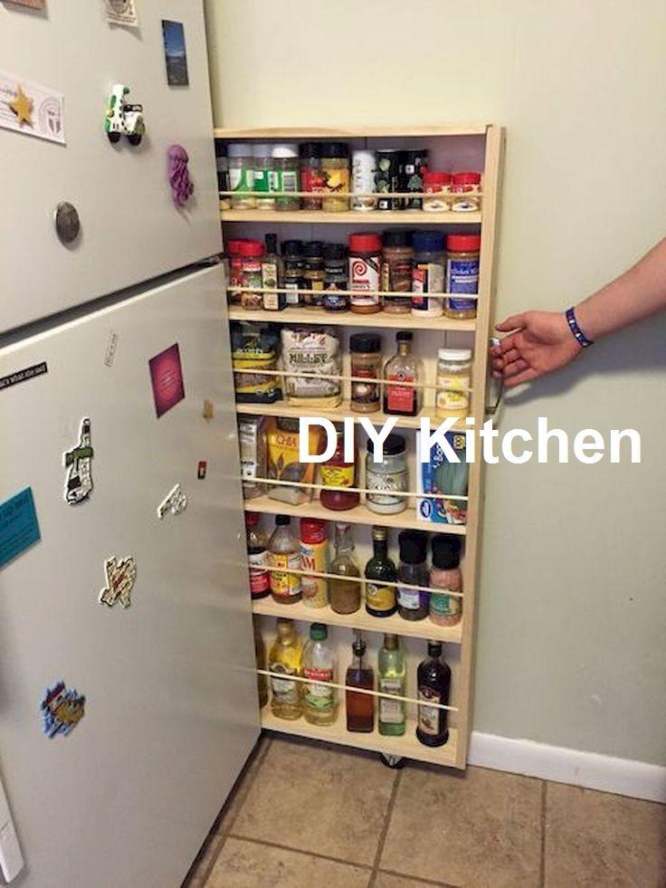 30 Diy Useful And Enjoyable Ways To Store Your Mugs 1