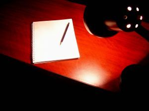 Writing a Condolence Note - Grief Support at LegacyConnect